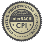 certified professional inspector traverse city, mi