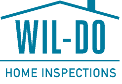 Traverse City home inspector